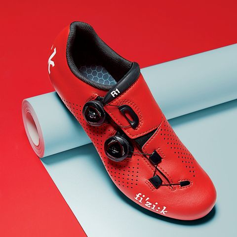 best road cycling shoes