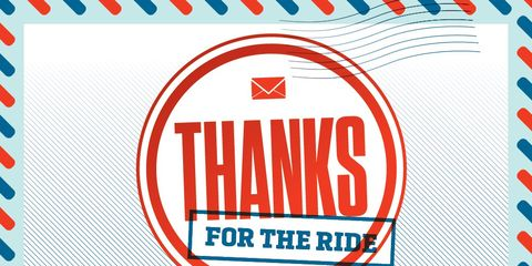 thanks-for-the-ride