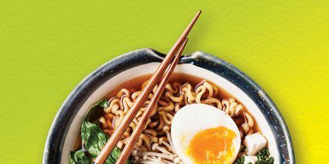 bowl-of-ramen