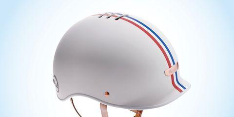 thousand-epoch-helmet