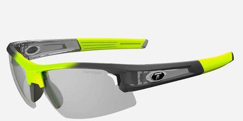 SportRX sunglasses