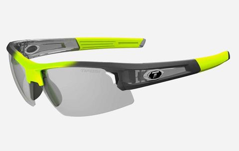 5c8f37e9f6 Buy Prescription Cycling Glasses With FSA Funds