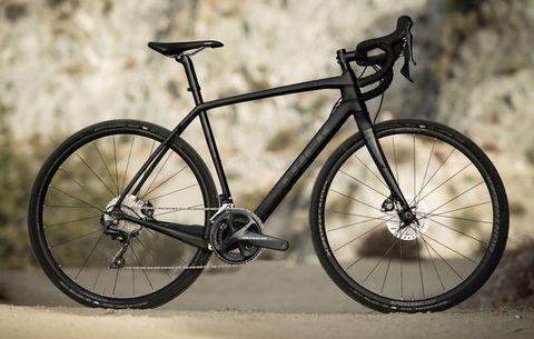 e60c1193f2a Trek Checkpoint Review | Trek Gravel Bikes