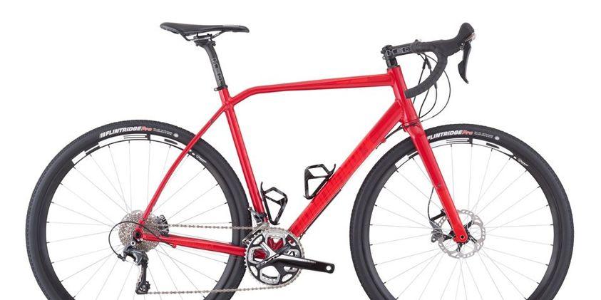 7f3ce04f3a1 Diamondback Haanjo Trail Review - Best Gravel Bikes Diamondback Haanjo  Trail Review | Bicycling