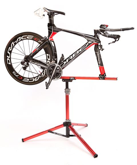 feedback sports sprint repair stand review
