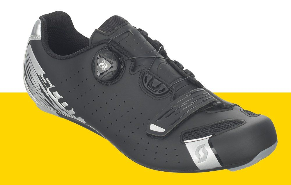 Best Cycling Shoes for Flat Pedals 2019