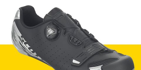 Scott Road Comp Boa road cycling shoe