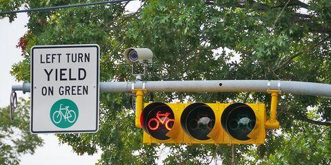 Traffic light, signaling device, Traffic sign, Yellow, Sign, Signage, Lighting, Transport, Street sign, Pedestrian,