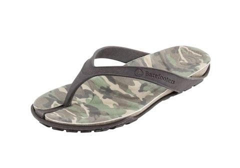 Barefooters Flip Flop