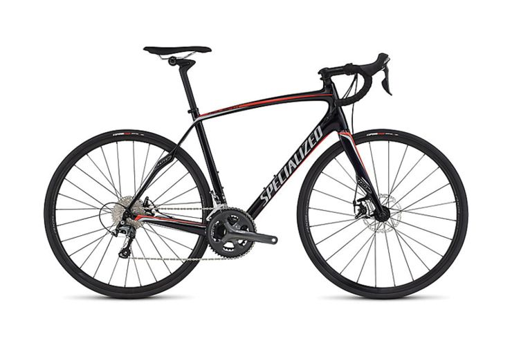 2016 Buyer's Guide: The Best Bikes for Beginning Cyclists