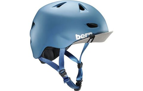 Cycling Helmets What You Get At Every Price Bicycling
