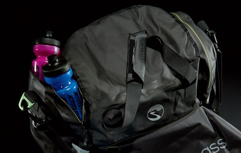 6 Best Bike Bags For Your Cycling Gear Bicycling