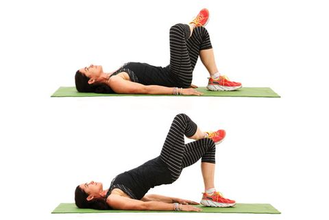 the best leg exercises for lower body strength  bicycling