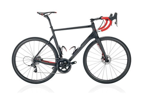 e8ce0e06c41 2016 Buyer's Guide: Best Road Bikes for Long Rides | Bicycling