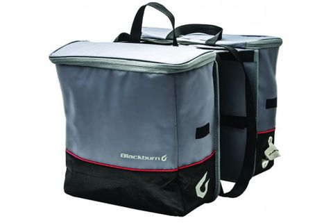 Blackburn Cooler Bag
