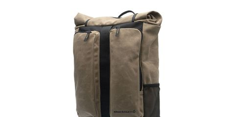 Bag, Khaki, Brown, Messenger bag, Beige, Backpack, Luggage and bags, Leather,