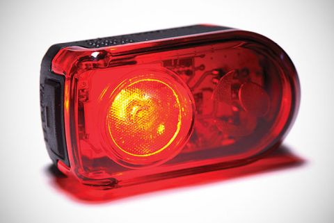 Blinky Madness: The Best Taillights for Your Bike