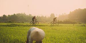rebecca rusch blood road red bull media vietnam