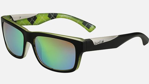 7 Cool, Casual Sunglasses for Cyclists