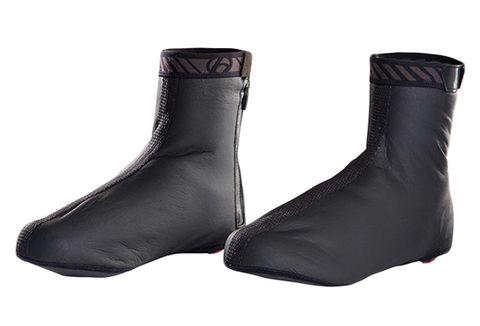 Bontrager RXL Waterproof Softshell booties