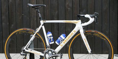 Boonen Roubaix Main