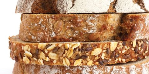 best-breads-for-cyclists