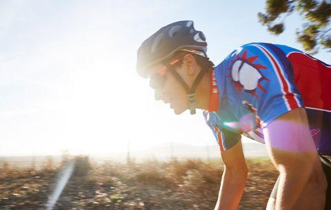 How Long Tour de France Breakaways Last