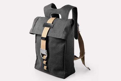 Brooks New Islington Rucksack