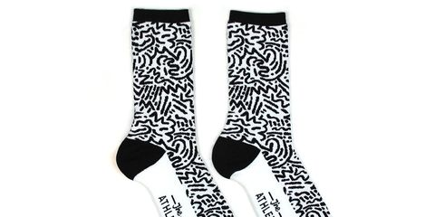 a34d083732 The Coolest New Cycling Socks for 2016 | Bicycling