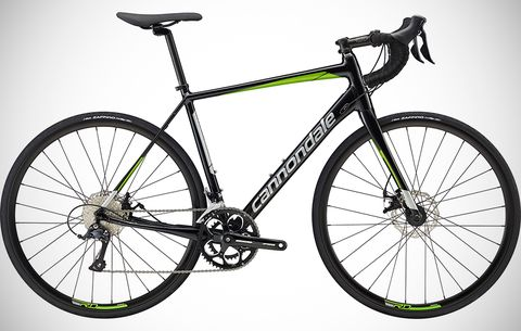 The Best Road Bikes Under $1,500 for 2018 | Bicycling