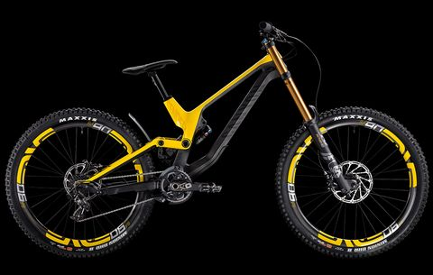 d9d06c1f082 Best Downhill Mountain Bikes - 12 Great DH for Racing or Bike Parks ...