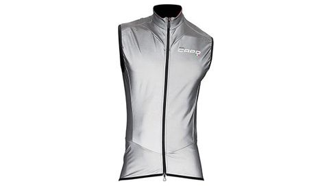 11 Brilliant Pieces Of Reflective Cycling Gear Bicycling