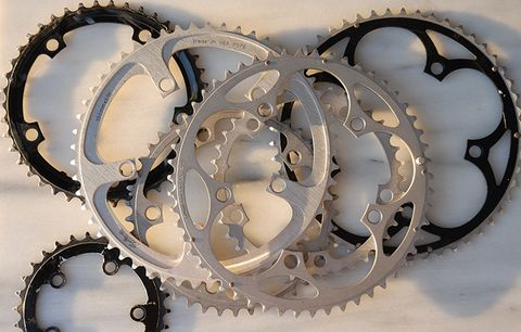 6 Gearing Mistakes You're Probably Making