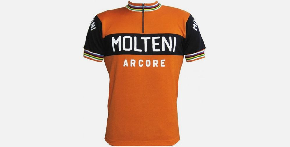 6 Modern Vintage Jerseys That Will Make You Feel Like Merckx  9e92e3ac7