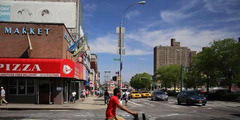 New York program prescribes free Citi Bike memberships