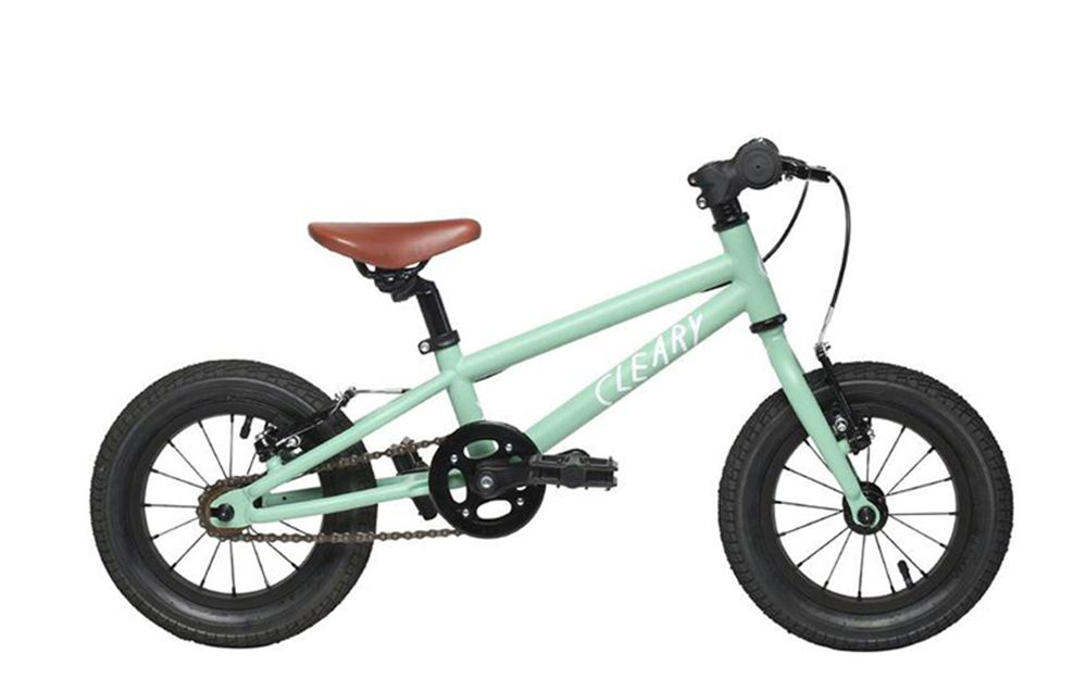 The Best Kids\' Bikes of 2017   Bicycling