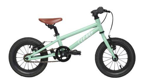 61a6ca6ffe0 Best Bikes for Kids 2018 | Children's Bikes