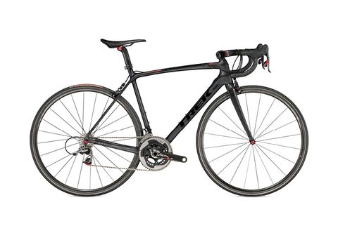 95bb62708d9 2016 Buyer's Guide: Best Bikes for Climbing | Bicycling