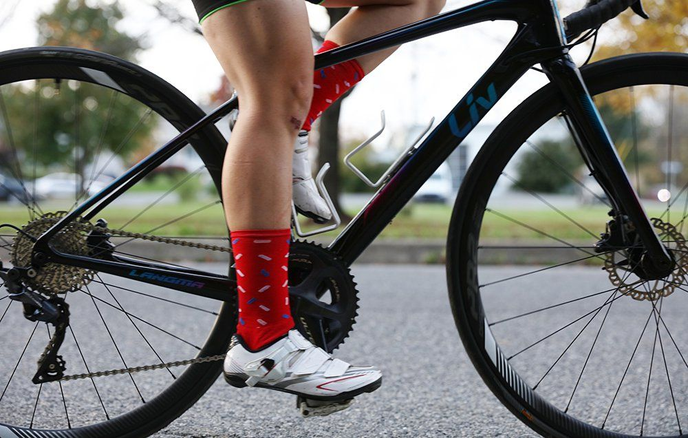 Clipless Pedals | How to Ride with