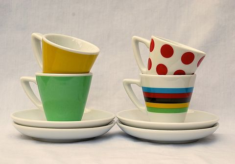 coffee and cols espresso mugs