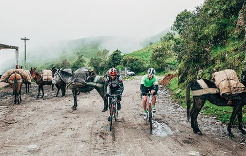 565361ae9 Colombia Just Might Be the Bucket-List Cycling Destination You re ...