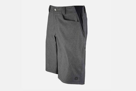 CHCB shorts