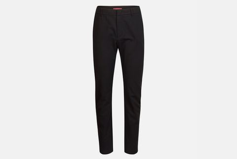 Rapha Double Weave Trousers