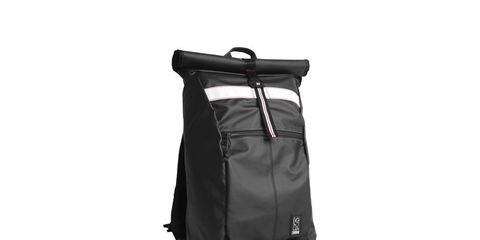 Pack Your Cycling Bag