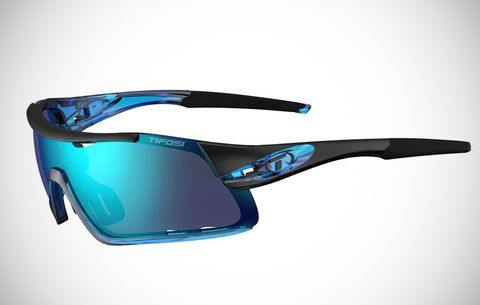 cd12d080493 Tifosi s New Davos Sunglasses Offer Modern Style and Key Features at ...