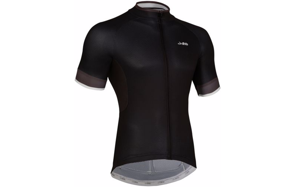 ebea56bab 15 Sweet Deals on Black Cycling Jerseys