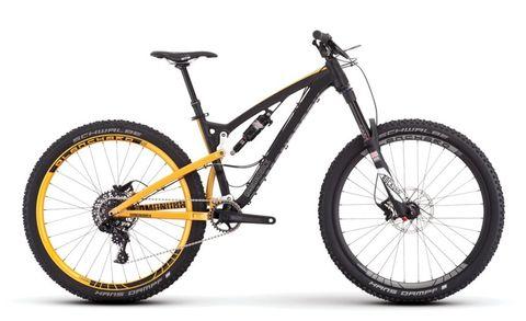 10 Best Diamondback Bikes 10 Best Diamondback Bikes | Bicycling