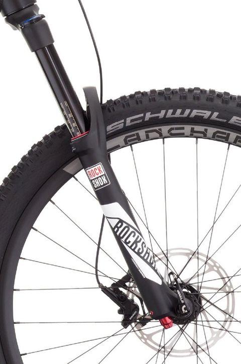 Diamondback Clutch Women's Mountain Bike Review - Best