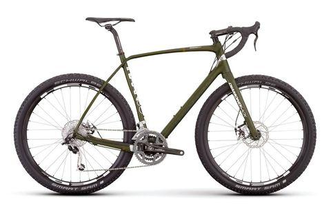 4101835af1d 10 Best Diamondback Bikes 10 Best Diamondback Bikes | Bicycling