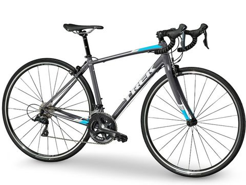 04c4e208230 The stylish AL 3 Women's bikes feature different touch points and a size  range that skews smaller, but aside from that and paint colors, it's  identical to ...